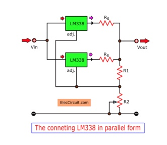 LM338 in Parallel.jpeg