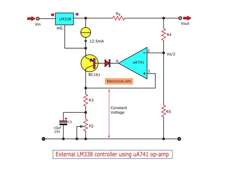 LM388 controller.jpeg