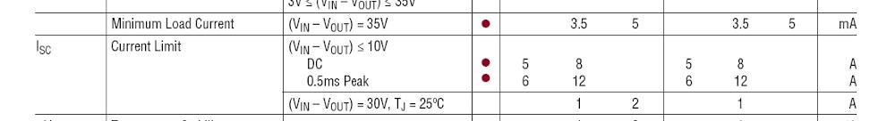 circuit2.png.2b7d38ac57a02566993b635f47ad6e00.png