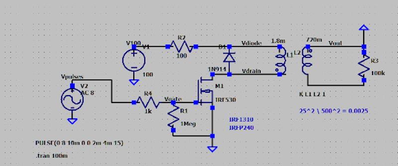 circuit.png.359464a9807ecbb964492442e612838c.png