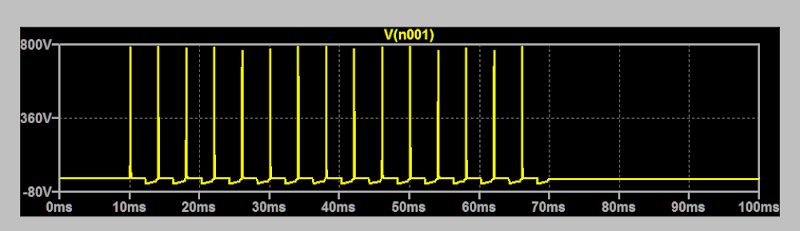 output.png.049f1fb5f647a56fef02f8bcf1c166bc.png