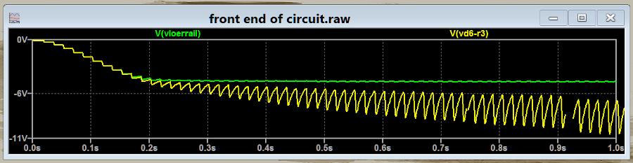output1.png.af4f7f73962ec098af3040a8c107ef91.png