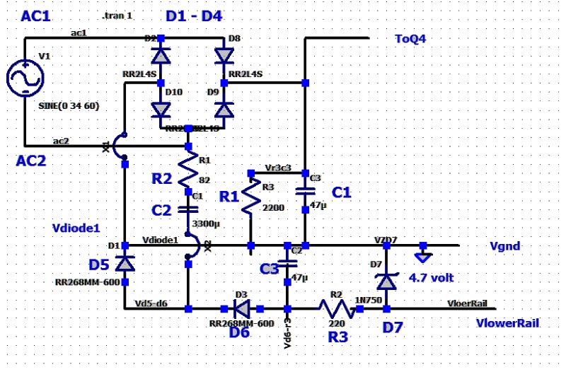 schematic2.png.baa5665a9ca9e03d62d5ce94a70e5f1f.png