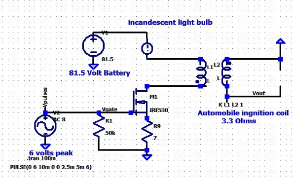 2044851934_onemosfetandlamp.png.2665ea3555b8aafa08bae352cd9f98db.png
