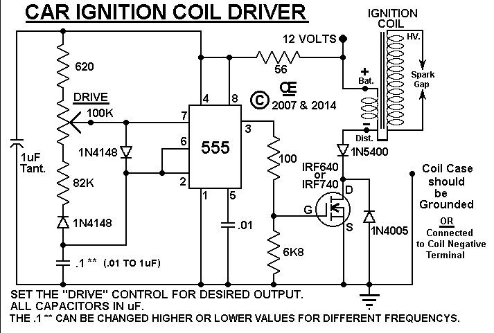 HV Ignition Coil Driver.jpeg