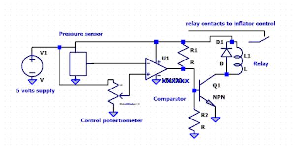 123502210_pressuresensor.png.21edb041192a6b313897a46ee893908a.png