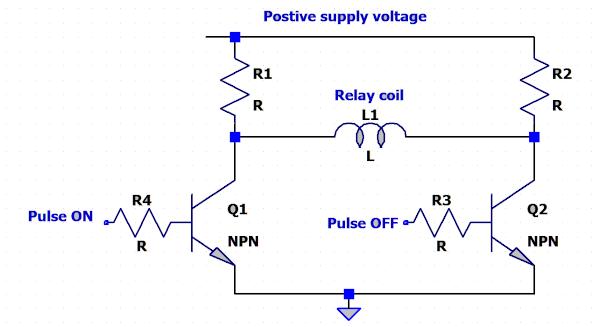 circuit2.png.81276c70dd66da161c5056911108d688.png