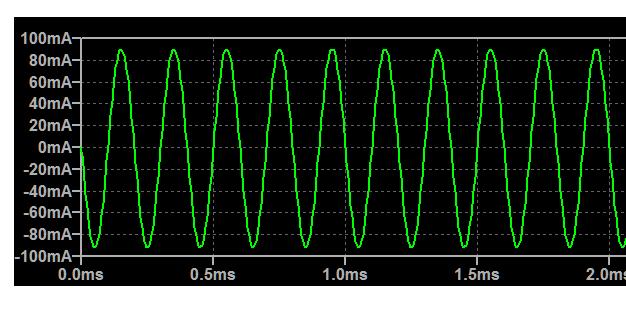 output.png.baf0d214c504904d59dfb540b20b6229.png