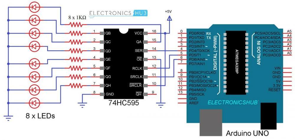 74HC595-Shift-Register-with-Arduino-Circuit-Diagram.jpg