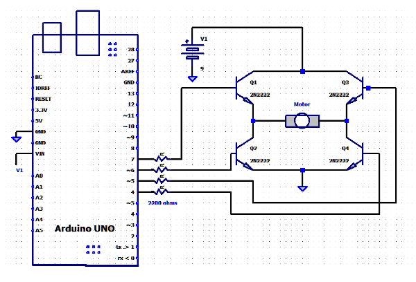schematic.png.043af3868587bf77d4f106e8827375d6.png