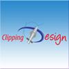clippingdesign