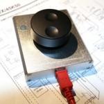 PUB! Programmable USB Button
