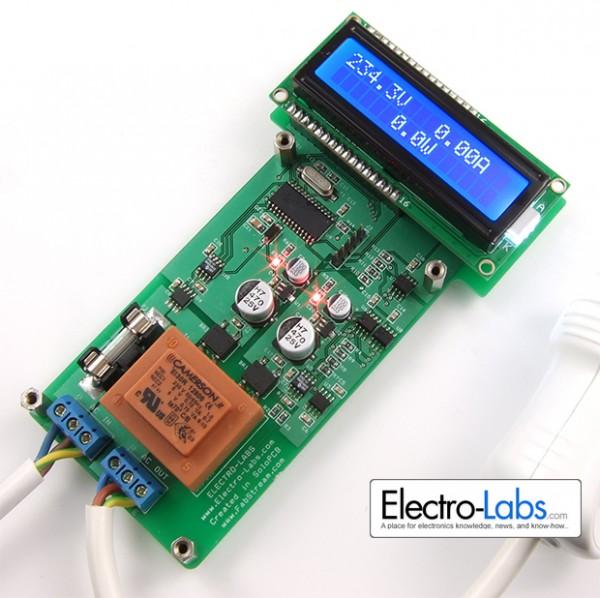 ac-wattmeter-intro