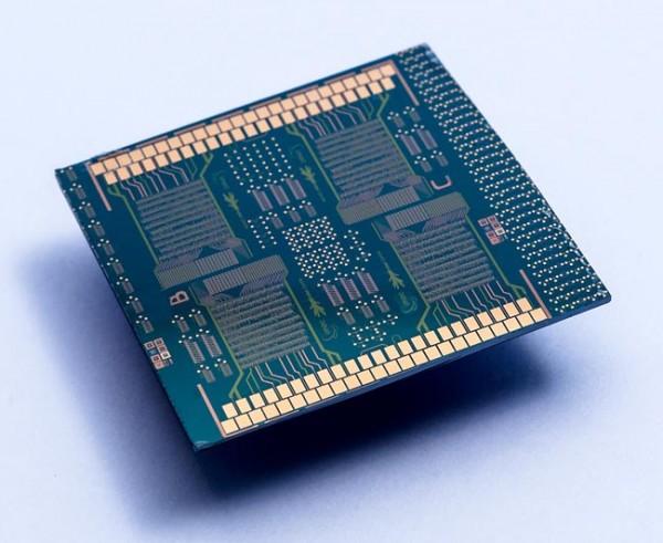 isscc001
