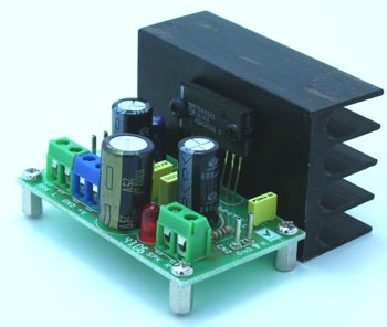 10W_Stereo_Amplifier_PIC