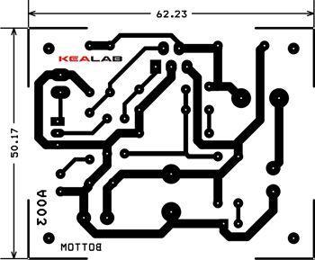 12 Led Flasher Circuit Board moreover Led Blinker Lights For additionally Darkdetector additionally Park And Universal Turn Signal Light Wiring Diagram moreover 93 Honda Civic Alternator Wiring Diagram. on blinker relay wiring diagram