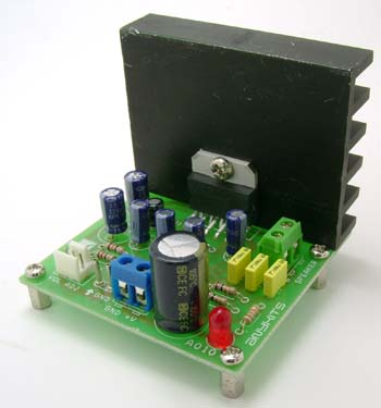 20W_BRIDGE_AUDIO_AMP