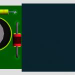 LTC6268-10 – 4GHz Ultra-Low Bias Current FET Input Op Amp