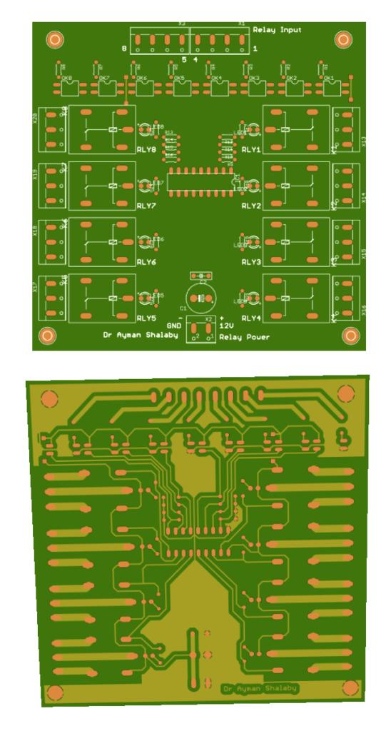 3D_PCB (1)