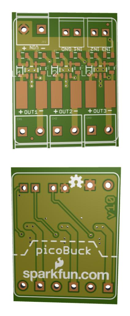3D_PCB1