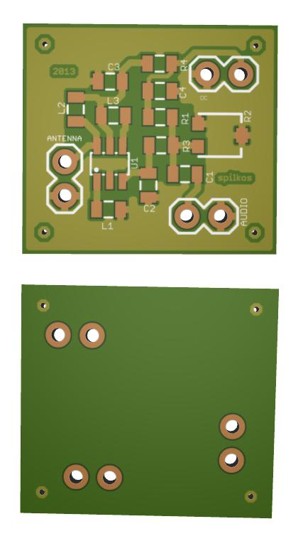 3D_PCB