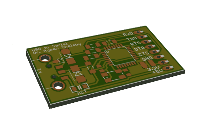 Avr Pic Microcontroller Projects Rs232 To Rs422 Converter Circuit