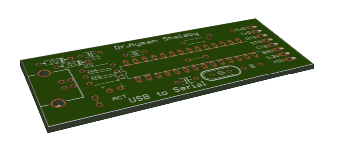 3D_PCB_first