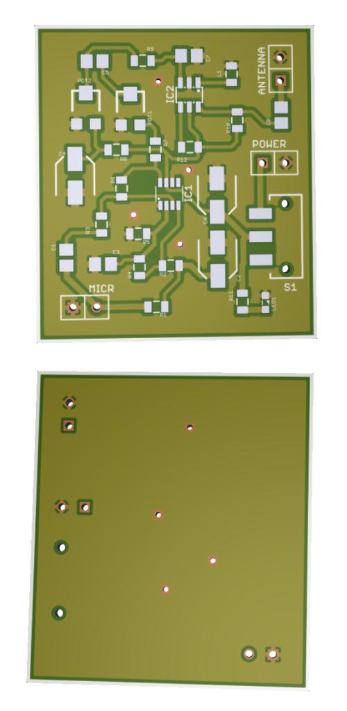 3D_PCB_full