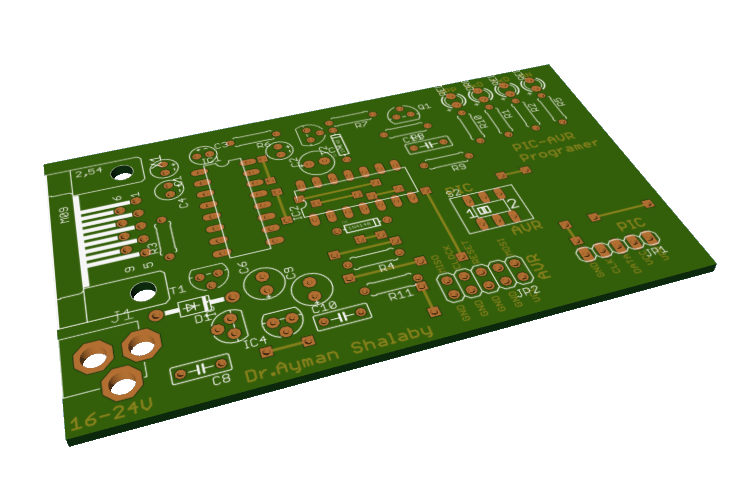 3D_PCB_top_first