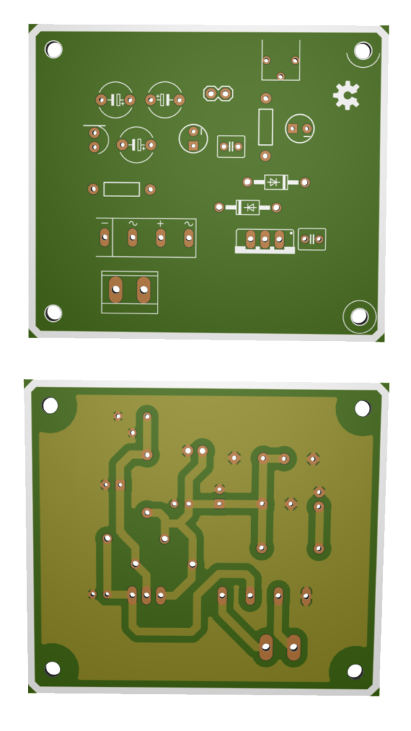 eagle schematics board files  eagle  get free image about