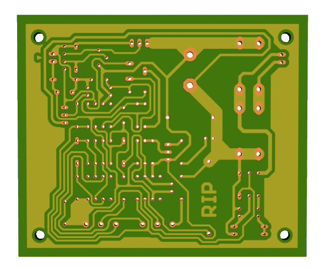 3D_pcb_top_bottom
