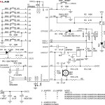 60V LED Driver with Internal 4A Switch & PWM Generator