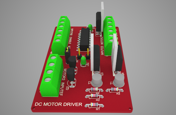 DC_motor_driver_photo_2