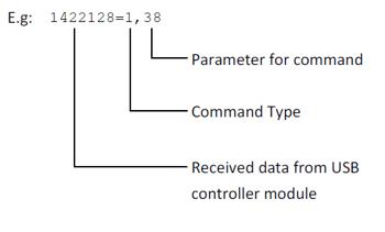 Diagramm-1