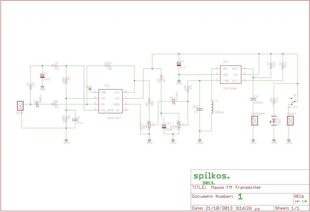 FM_transmitter_Schematic