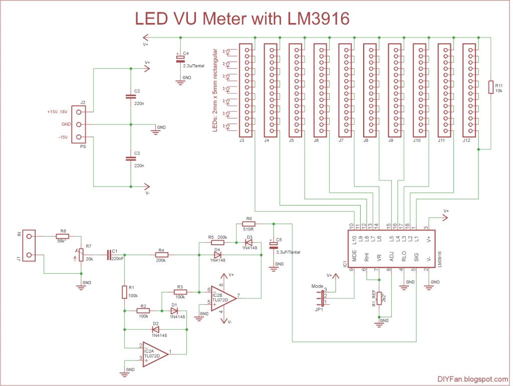 LED_VU_Meter_(schematic)