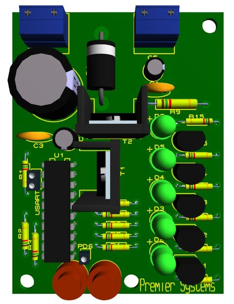 MCU_Power_Supply_3D_Overhead_th