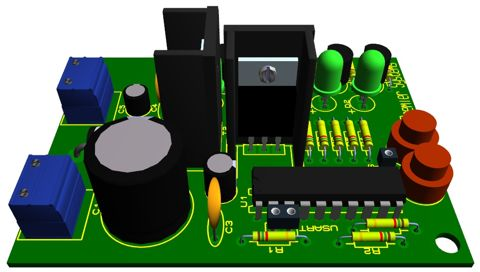 MC_ Power_Supply_3D_Sideview_th