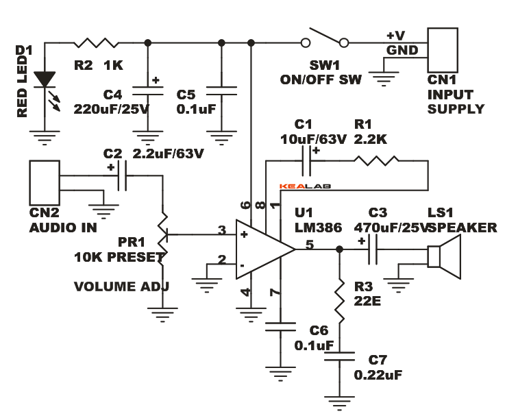 MINI_AMP_SCHEMATIC