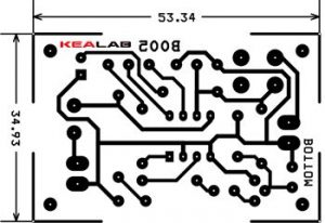 camera poe cable wiring diagram with Rj45 Plug Wiring Diagram on Rj45 Plug Wiring Diagram additionally Poe Ether  Wiring Diagram likewise Wifi Control Switch additionally Ip Wiring Harness furthermore Voice T1 Connection Diagram.