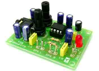 Mini_Stereo_Audio_Amplifier