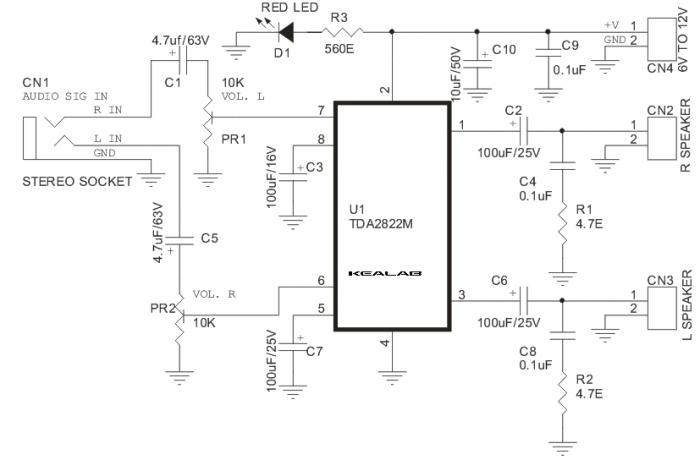 Mini_Stereo_Audio_Amplifier_SCH