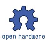 OpenHardwareLogo