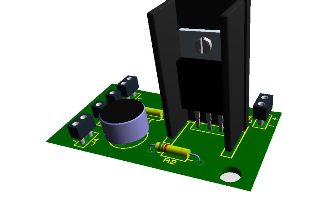 PCB_3D_Side