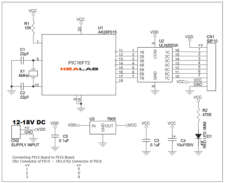 RGB_LED_Based_Disco_Lights_main_board_schematic