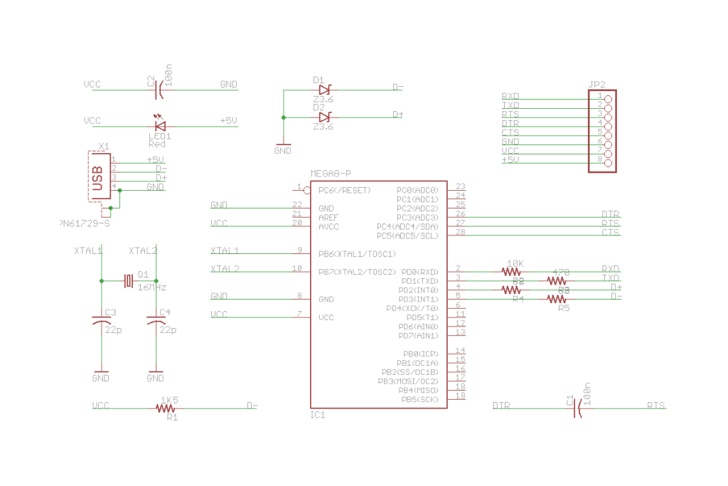 diagrams wiring   4 2 encoder circuit diagram