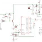 GPiO Audio Measurement Toolbox