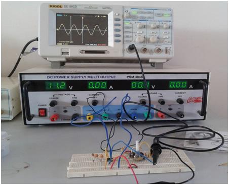 Sine-wave-oscillator-using-LM741_img.-2_0