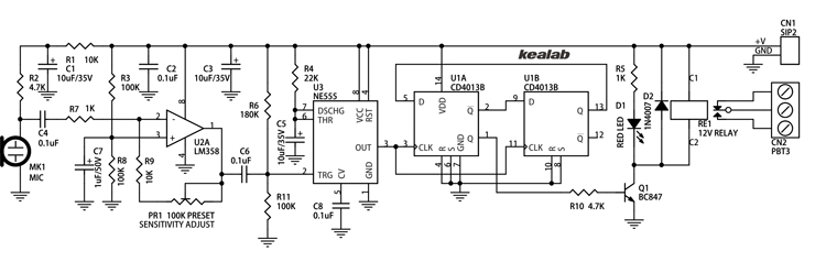 Sound_Activated_Switch_Top_schematic