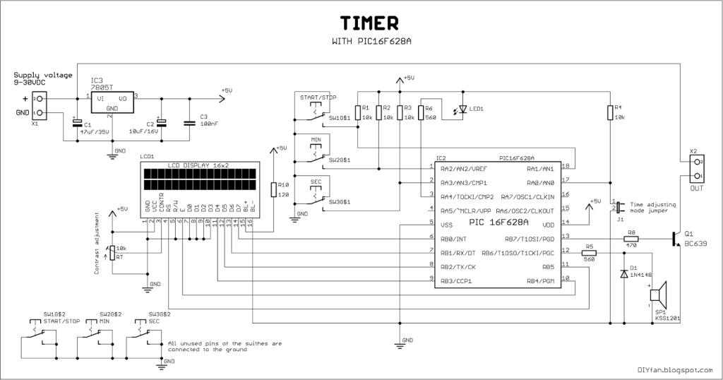 Timer_Schematic
